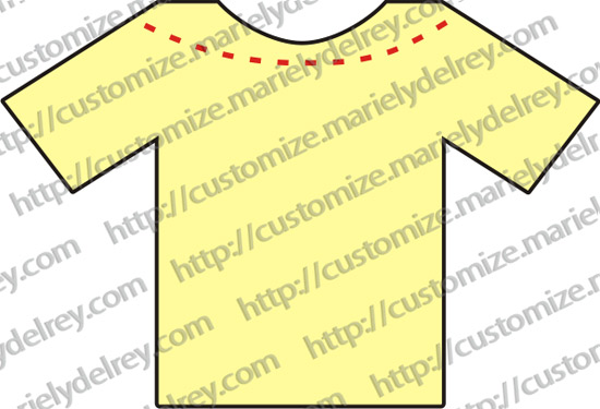 customizar_corte_de_camiseta2_customizando