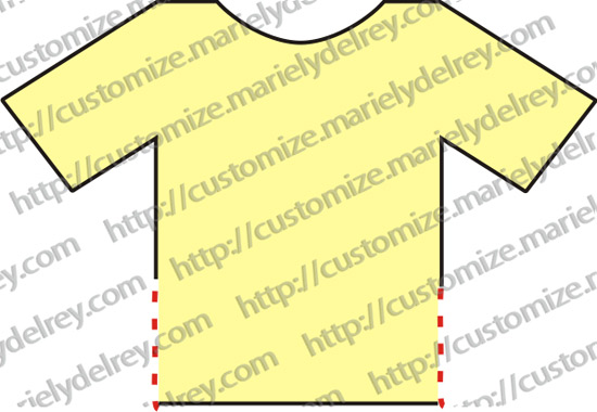 customizar_corte_de_camiseta3_customizando
