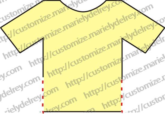 customizar_corte_de_camiseta3_customizando