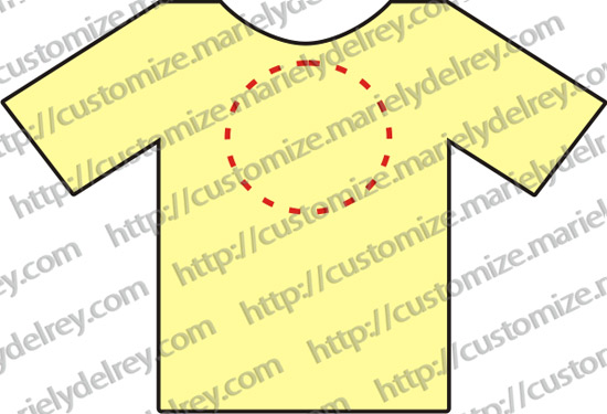 customizar_corte_de_camiseta6_customizando