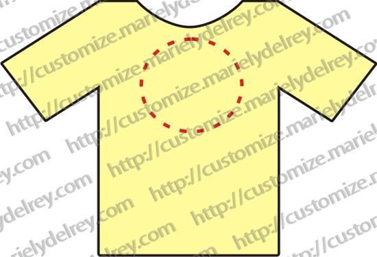 customizar_corte_de_camiseta6_customizando