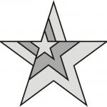 moldes_estrelas-150x150
