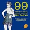 99_maneiras_de_cortar_costurar_enfeitar_jeans-100x100