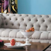 sofa-customizado2-100x100