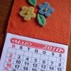 calendario-ima-de-geladeira-customizando2-100x100