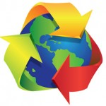 Customização, Sustentabilidade e Meio Ambiente