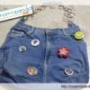 bolsa-jeans-customizada-customizando-net-100x100