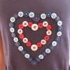 ideia-customizacao-camiseta3-100x100