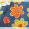 customizando-blusa-com-chita2-100x100