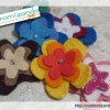 customizacao-de-tic-tac-cabelo-flor-primavera-customizando-net4-100x100