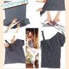 camiseta-customizada-como-customizar4-100x100