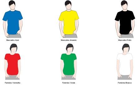 76d3c741d Sites de camisetas personalizadas