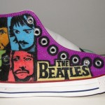 All Star dos Beatles