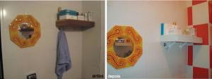 customizacao-azulejo-adesivo3