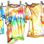 5 maneiras de ganhar dinheiro com customização de roupas