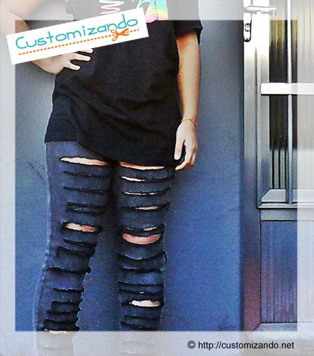 customizando-calca-jeans-rasgada2