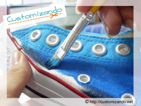 customizacao-tenis-all-star-ombre7