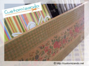 customizando-caixa-madeira-decoupage11