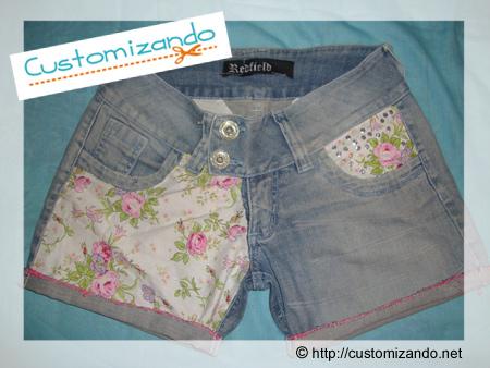 customizando-calca-jeans-em-short