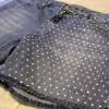 customizacao-shorts-jeans-bolinha4