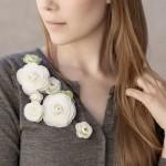 Inspiração: Flores
