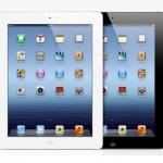 Leia o Customizando e concorra a um iPad3!