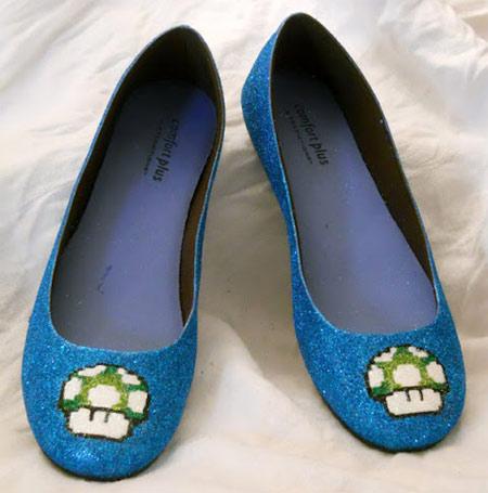 sapatilhas-geeks-customizadas