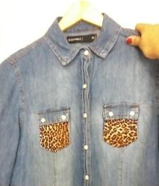 camisa-customizada-com-estampa-oncinha2