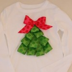 Inspiração: Natal