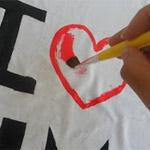 diy-camiseta-i-love-new-york-thumb