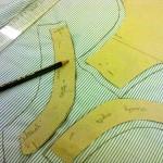 Costureira aprendiz: primeiras impressões e dicas