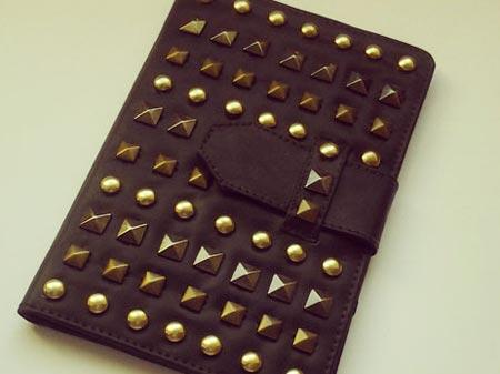 capa de tablet customizada