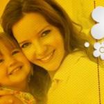 Dia das Mães Compactor e Customizando
