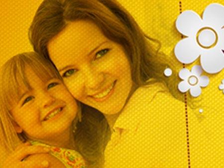 Concurso cultural dia das mães Compactor e Customizando