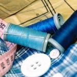 Costureira aprendiz: curso online de corte e costura