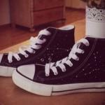 All Star constelação