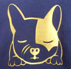 DIY - Customização de camiseta com Strass Hot Fix