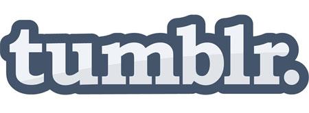como customizar o Tumbrl