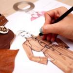 A customização de roupas e sua relação com mundo da moda