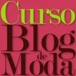 Curso blog de moda