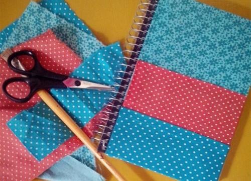 Ideias Do Instagram Para Customizar Cadernos E Agendas