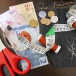 Customização e economia