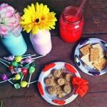 Como decorar prato descartável