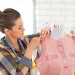 Como abrir MEI de Customizador de Roupas