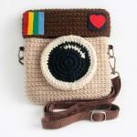 Inspiração: Instagram