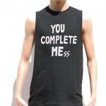 7 ideias de cortes para customização de camiseta masculina