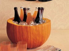 inspiracao-decor-aboboras-pumpkins