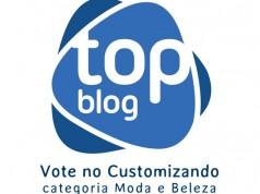 Top Blog 2015