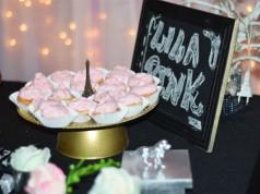 diy-porta-cupcakes-2