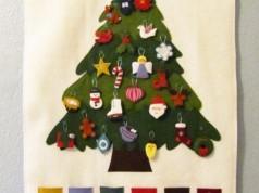 inspiracao-diy-calendario-natal